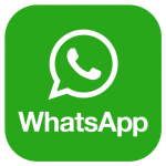 logo-whatsapp-picture-images-hd-6